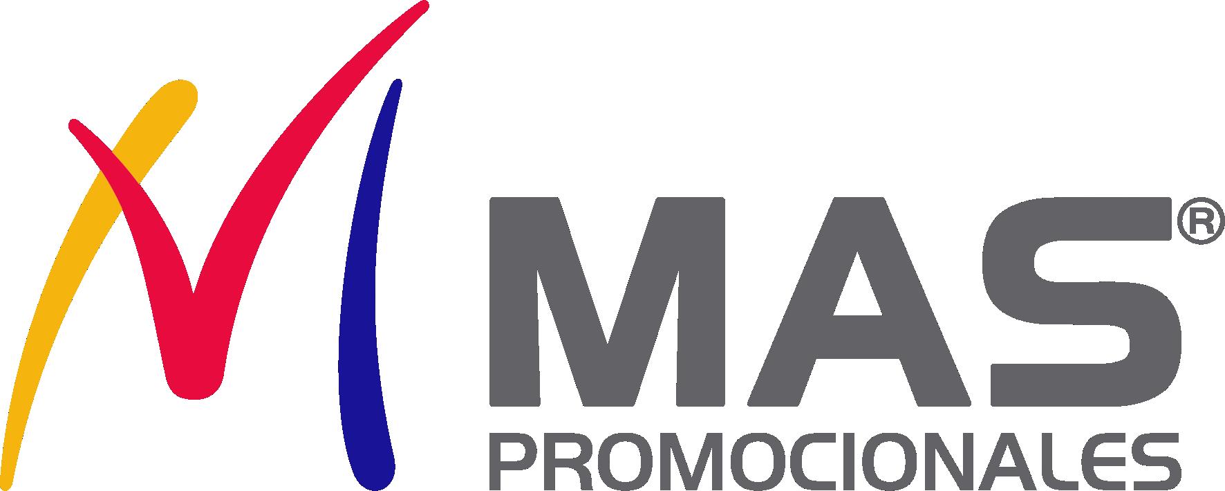 maspromocionales's Company logo