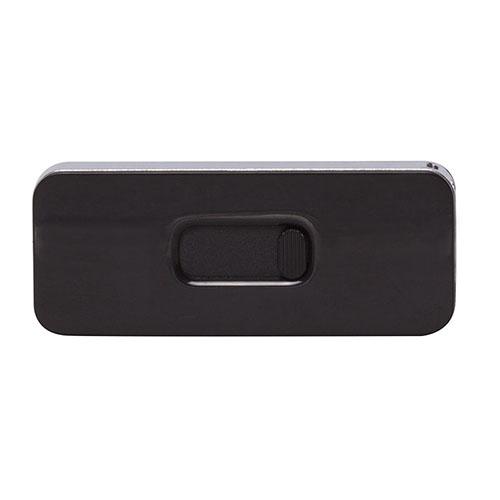 USB 2 0 MEMORIA CESI