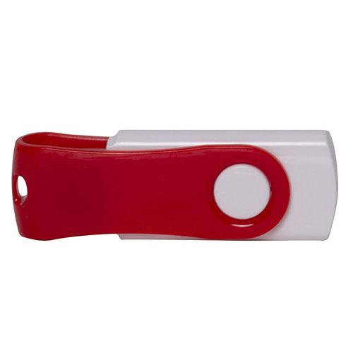 USB 2 0 MEMORIA ALTEA