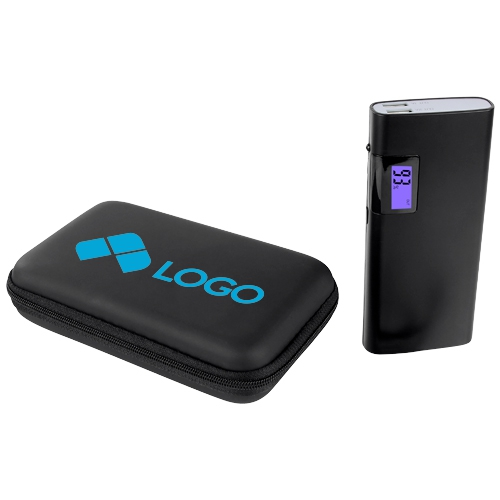 POWER BANK ONUS