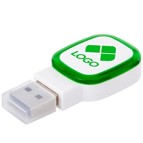 USB AUDNA
