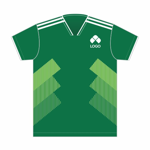 PROMO JERSEY FUTBOL SOCCER MEXICO 2018
