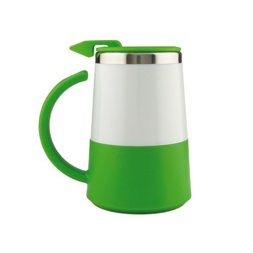 TAZA TERMICA WAKE CUP