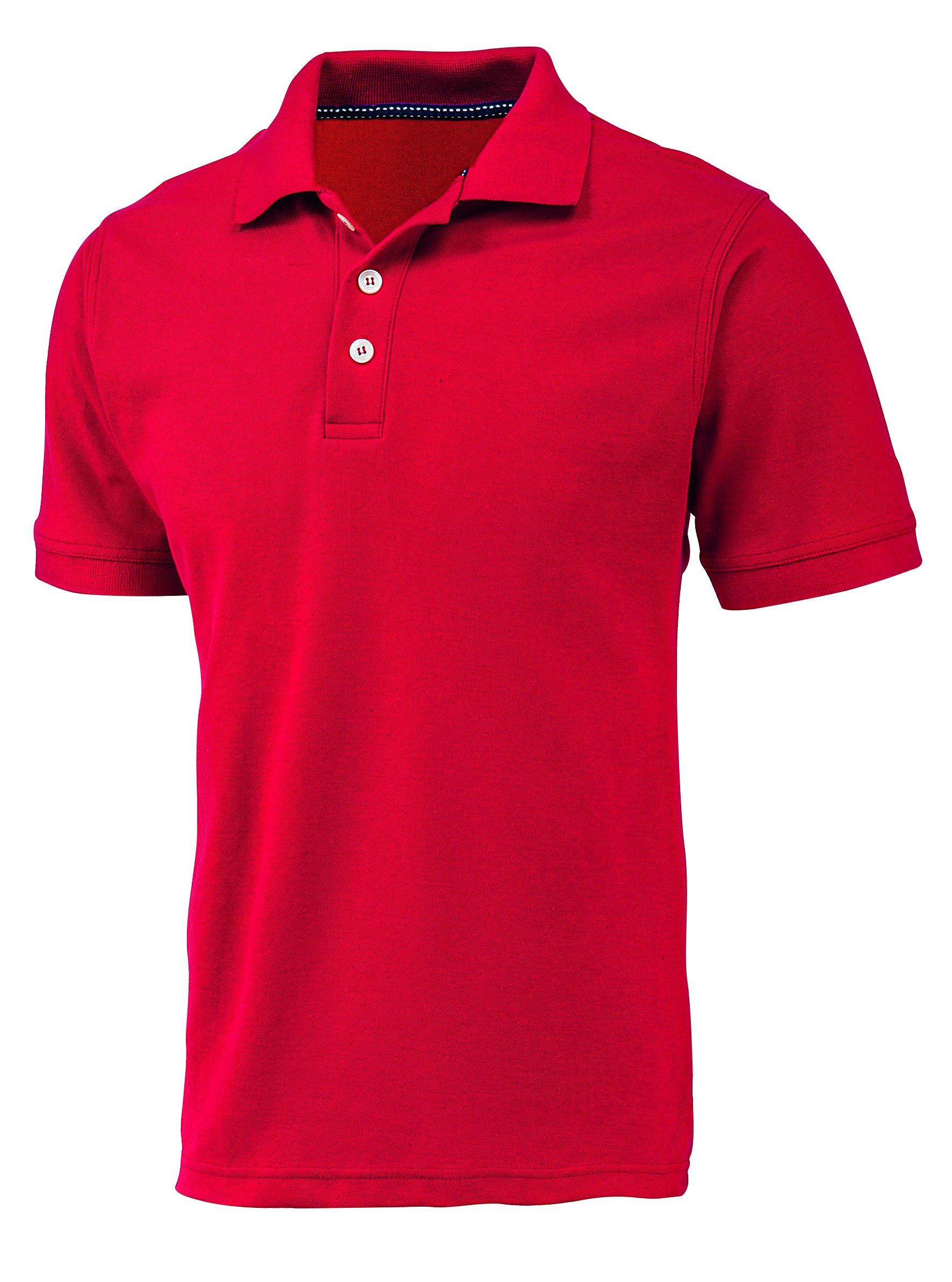 PLAYERA AIRMAN POLO TENNIS COLOR 65 ALG 35 POL 2XL 3XL