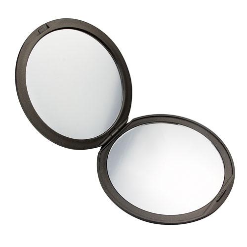 Espejo circular eclipse mas promocionales for Espejo circular