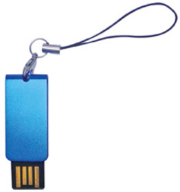 USB GIRATORIO (16GB)