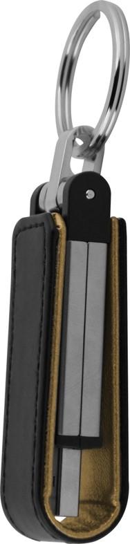 USB MONZA 8 GB