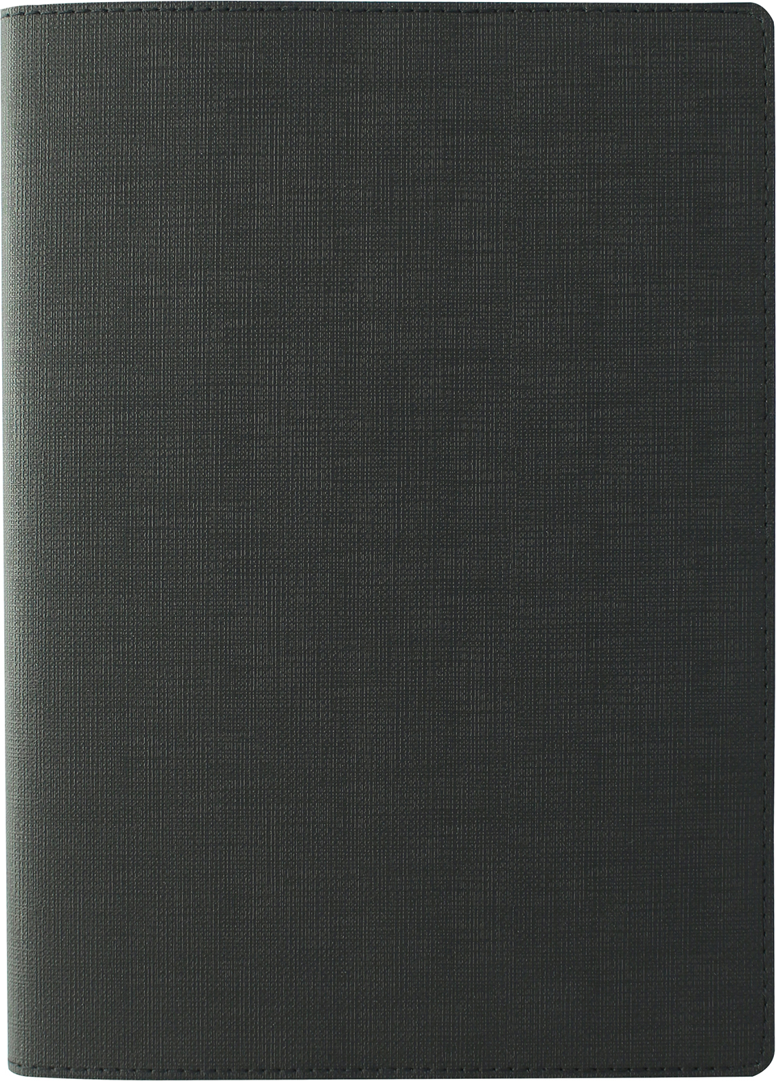 LIBRETA KOKUYO B5