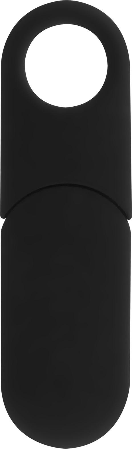 USB SPOT 8 GB