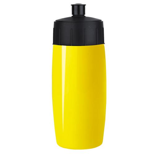 Amarillo Solido