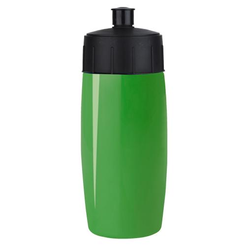Verde Solido